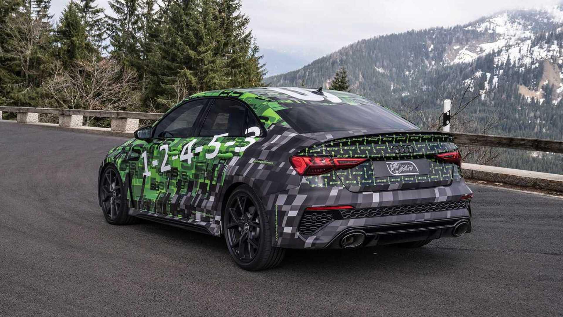 2022-audi-rs3-sedan-shot-by-auditography.jpg