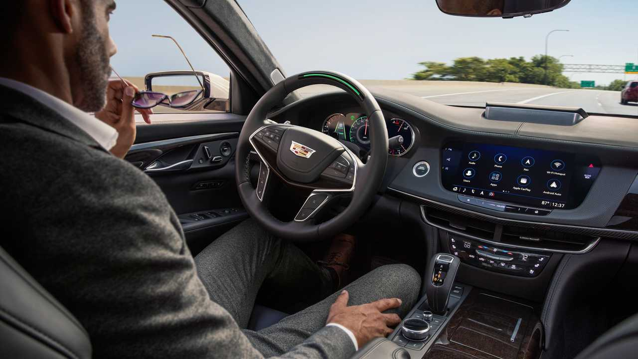 NHTSA issues new crash reporting guidelines for driving safety systems.