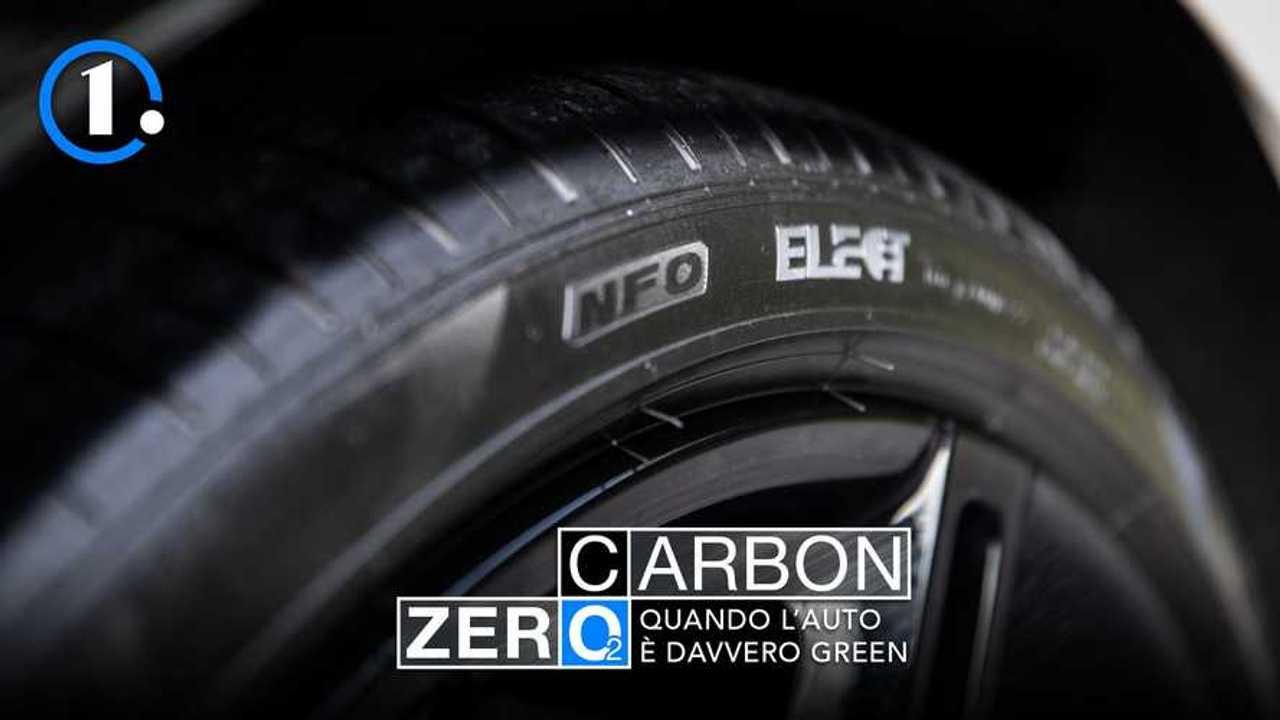 Template-Carbon-Zero-Logo-Pirelli
