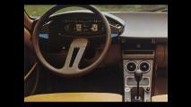 Citroen CX my79