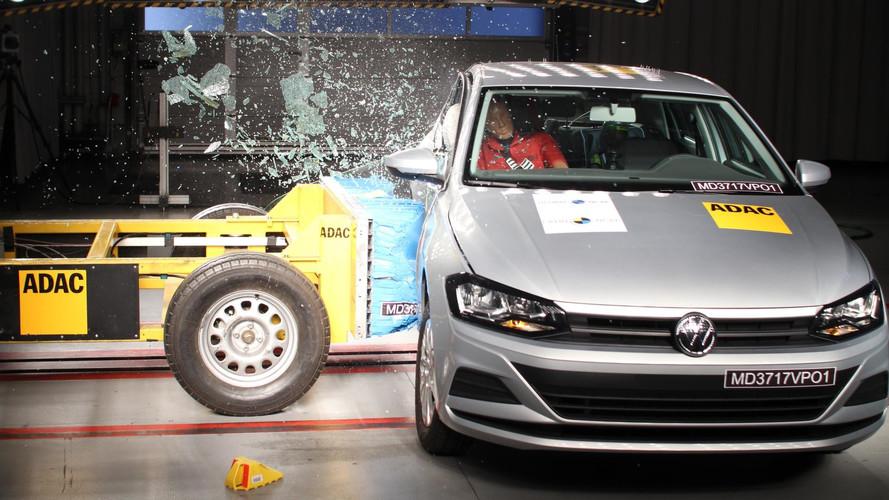 Latin NCAP divulgará dois novos resultados no dia 23