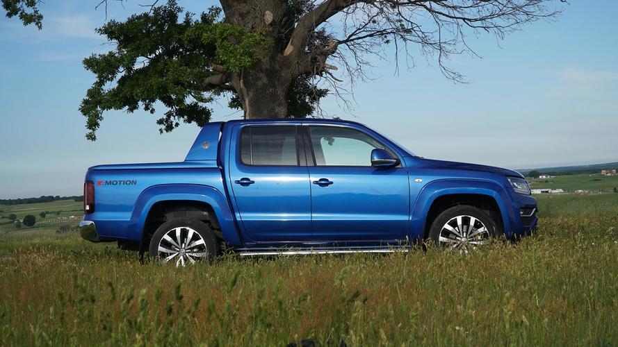 Volkswagen выкупит и уничтожит редкие машины россиян