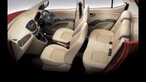 Hyundai i10 preview