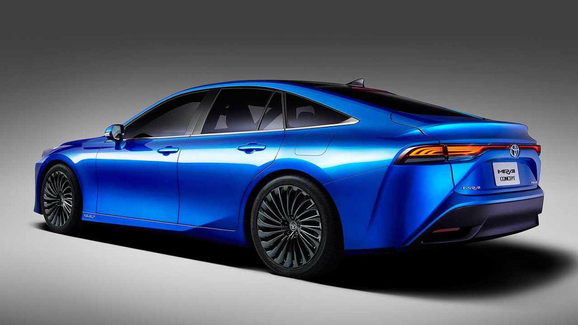 2021-toyota-mirai-concept