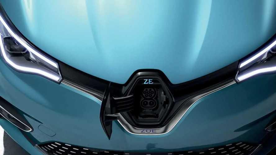 Ricarica auto elettrica veloce, quali e quanti sono gli standard