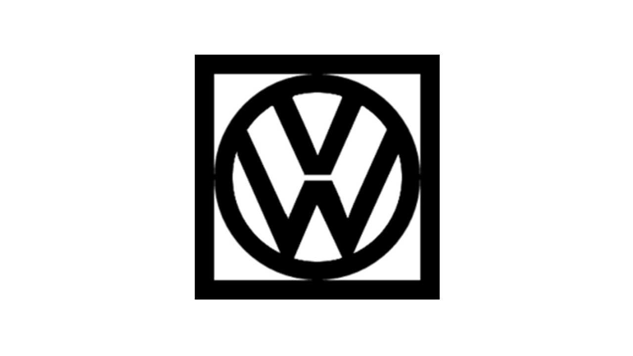 1960-1967