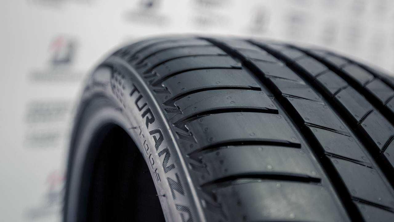Bridgestone Circuito Guadix