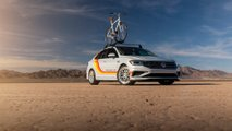 Air_Design_USA_Jetta_SEL--8959