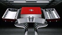 Ferrari Official Opus book