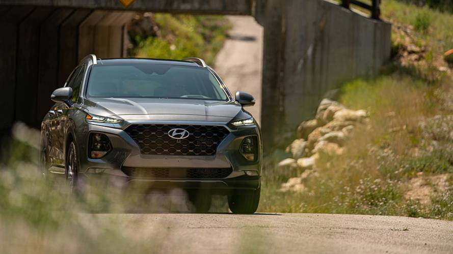 Hyundai, Kia Owners File Lawsuit Due To Engine Fire Risks