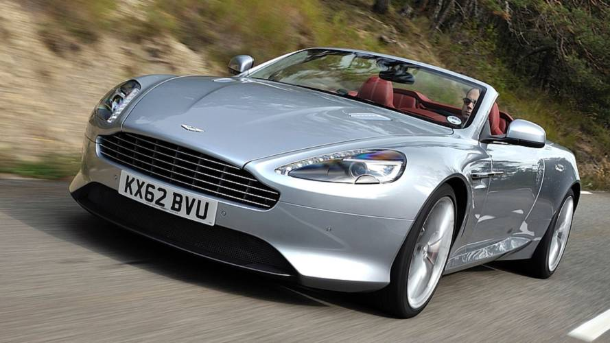 Here Are The Top 10 Convertible Best Buys