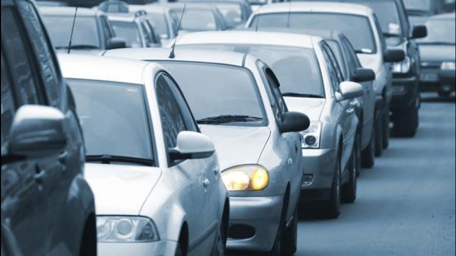 Per Unrae è incomprensibile l'assenza dell'automotive dal Pnrr