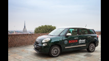 Torino-Parigi in auto con meno di 50 euro: ci siamo riusciti con una Fiat 500L [VIDEO]