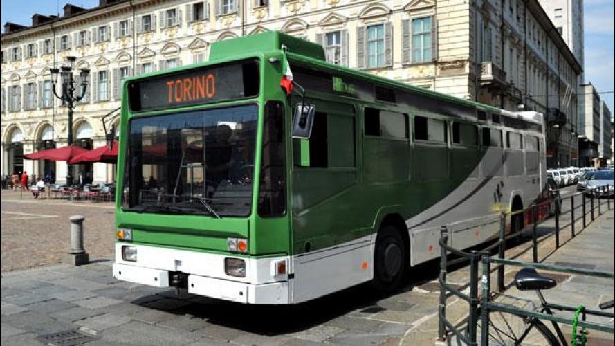 Pininfarina Hybus