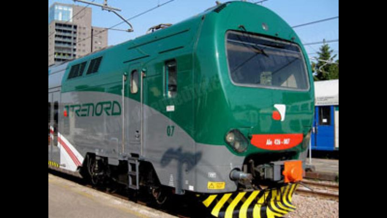 [Copertina] - Sciopero trasporti, è stop in Lombardia il 19 e 20 febbraio