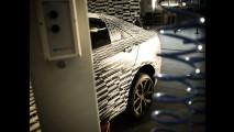 Cadillac ATS: nuovo motore 2.0T da 273 CV