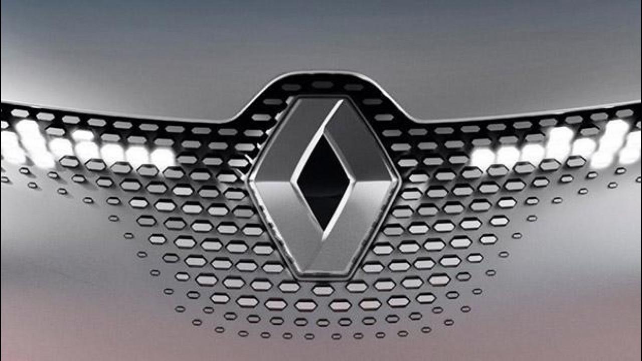 [Copertina] - Renault Kadjar, crossover compatto alla francese