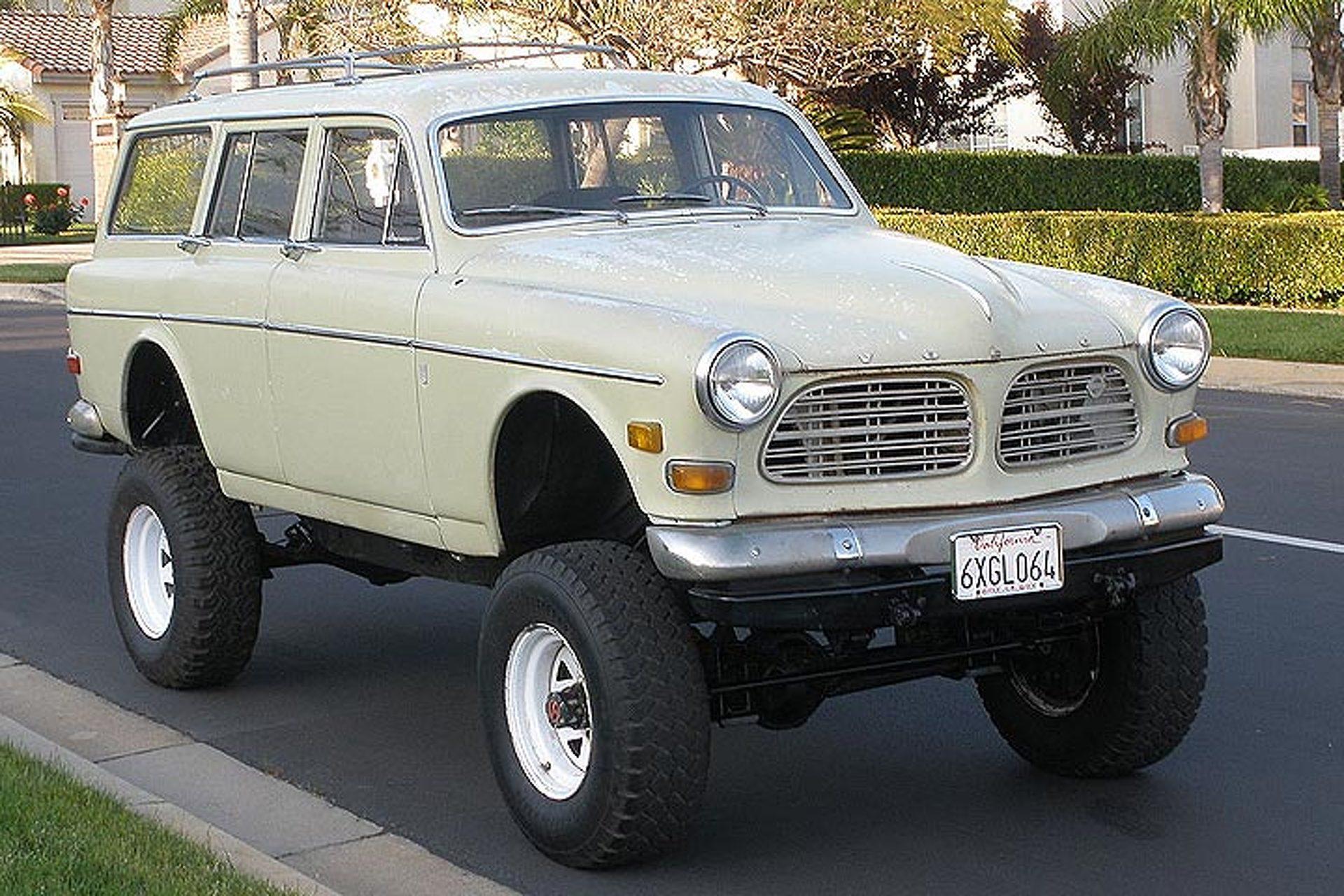 80s toyota trucks 4x4