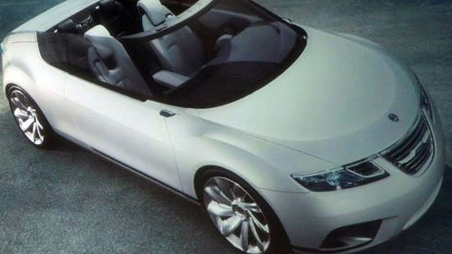 Concept Cars Saab News And Trends Motor1