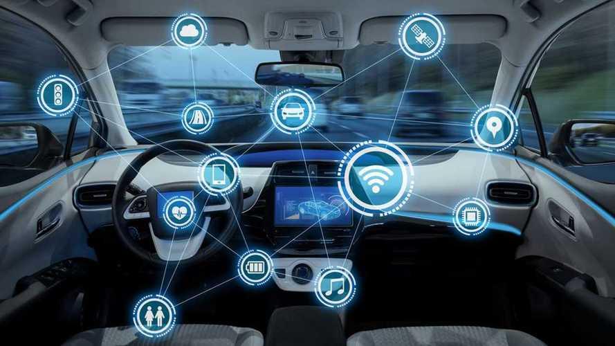 Utilise-t-on vraiment toutes les technologies de nos voitures ?