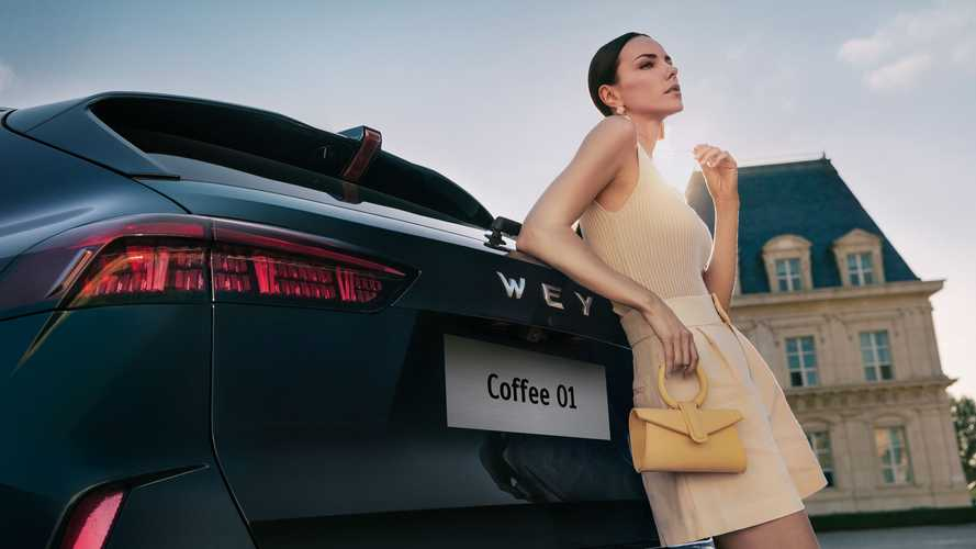 Foto Wey Coffee 01 (2021)