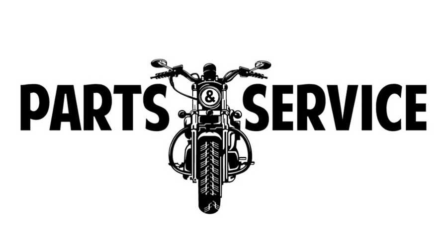 Parts & Service PDX Is Bringing A Moto Bar And Grill To Portland