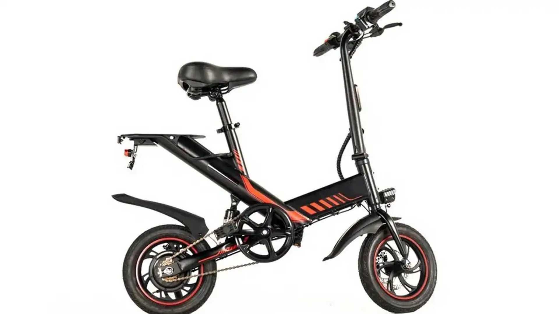 https://cdn.motor1.com/images/mgl/VRP4z/s6/bicicleta-eletrica.jpg