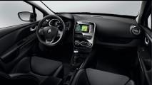 Renault Clio Sporter Duel e Duel2