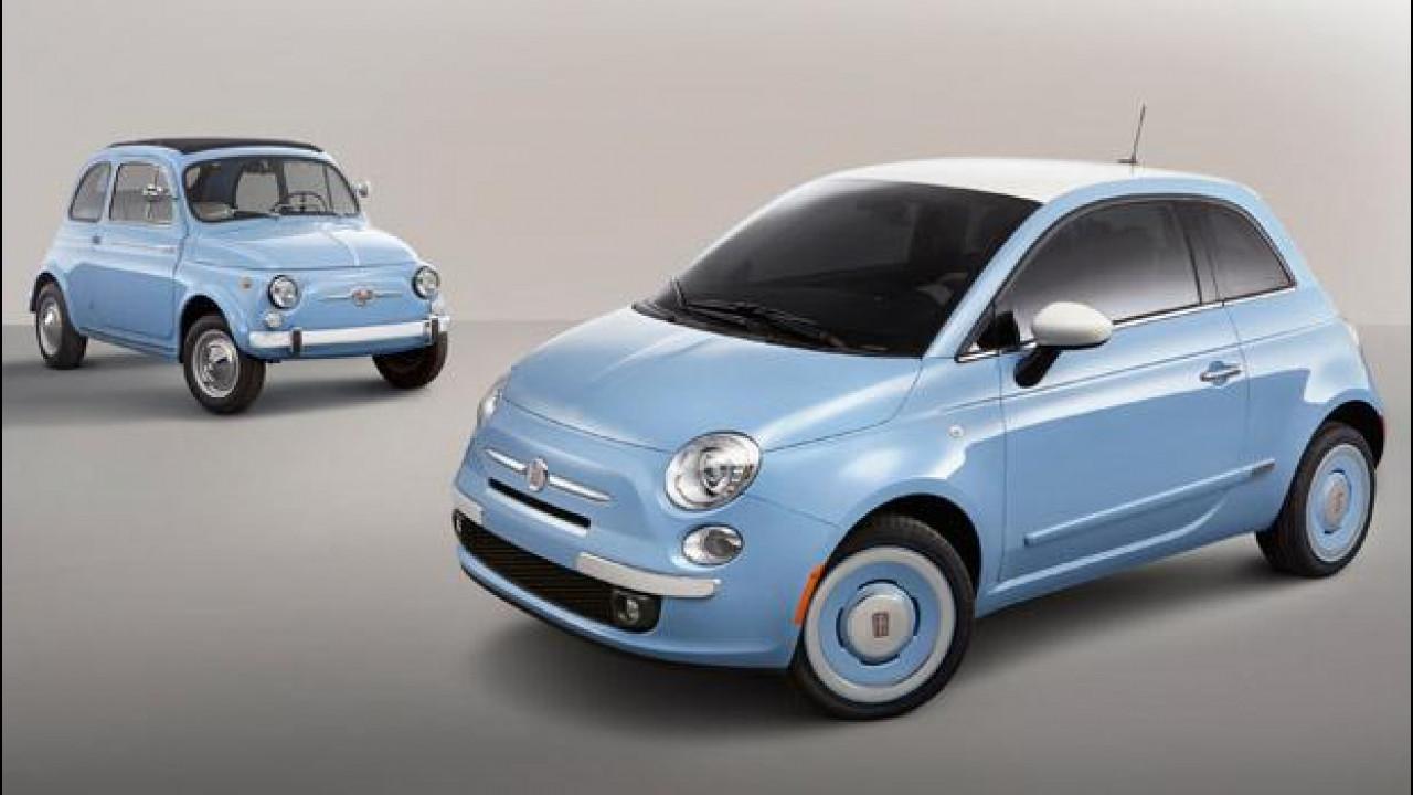 [Copertina] - Fiat 500