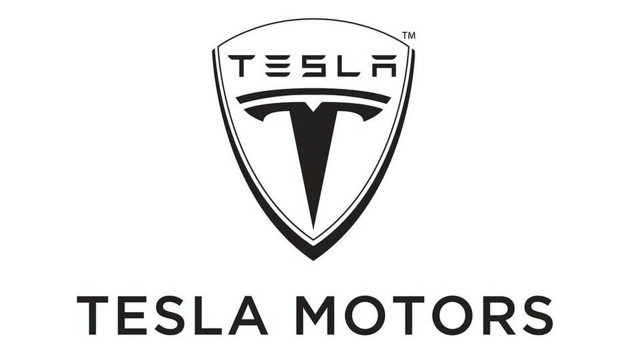 Tesla Motors logo - 1024 - 18.02.2010