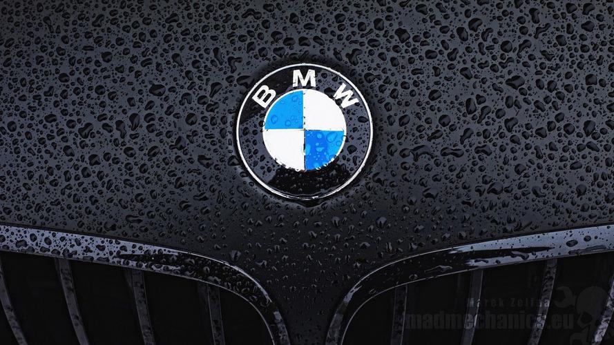BMW, dizel araçlardan vazgeçmeyecek