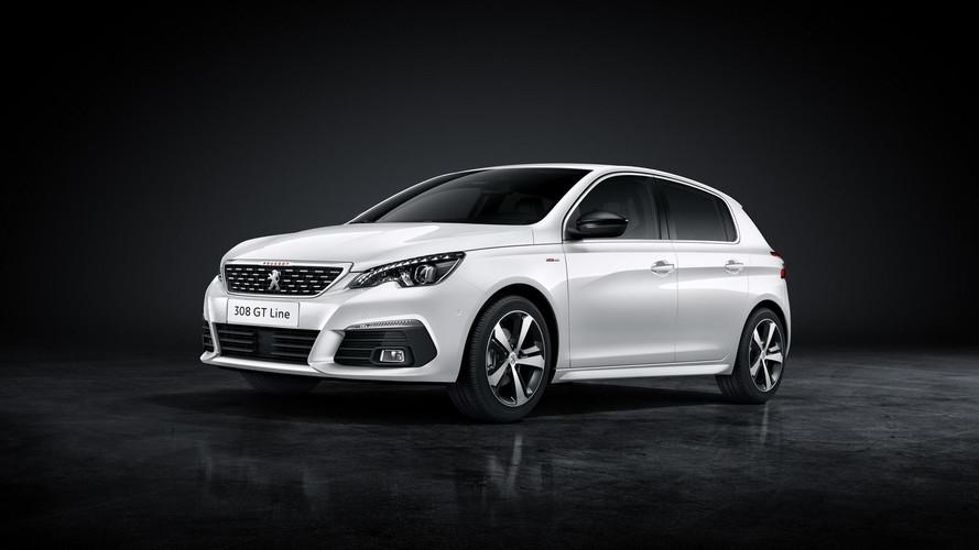 Peugeot 308 üretimi, şanzıman eksikliği dolayısıyla duraksatılabilir