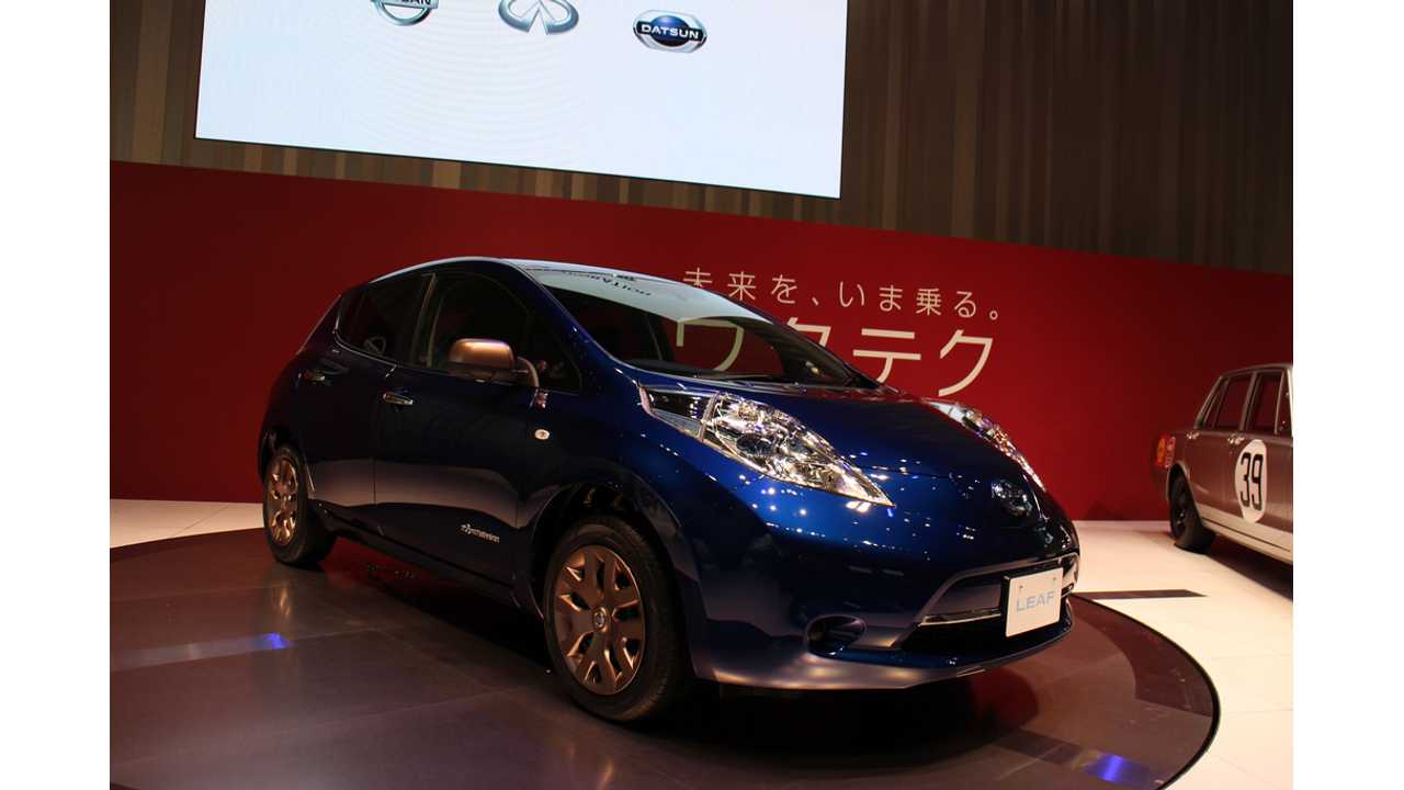 It Ears Some Special Colors From The 80th Nissan Anniversary In An Last Year Have Inspired New Us Choices For 2016