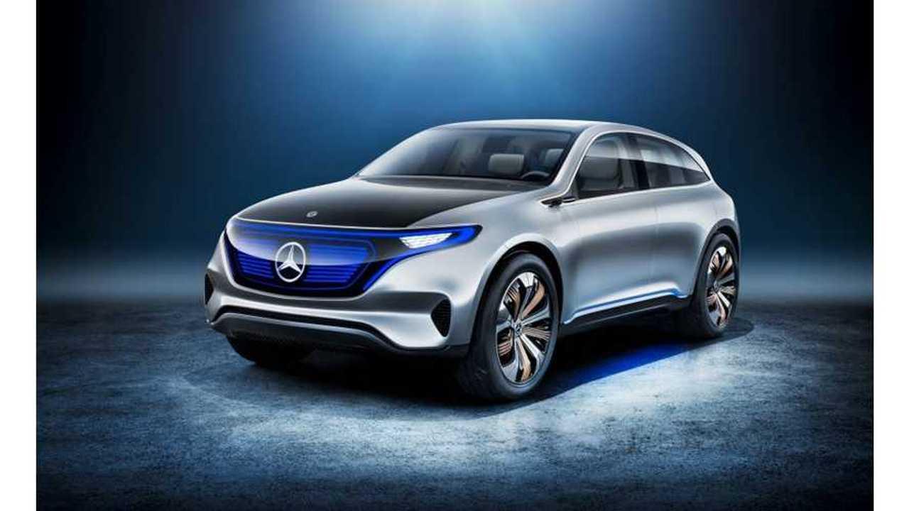 Mercedes-Benz-Electric-Drive-concept-104-876x535