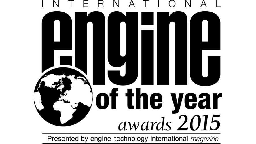 BMW i8 Wins International Engine Of The Year Award, Tesla Model S Captures Green Engine Top Honor
