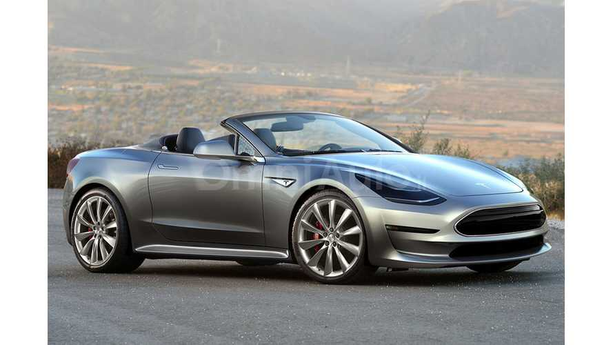 Omni Auto Renders Next-Generation Tesla Roadster
