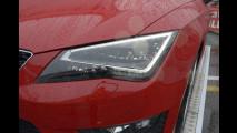 Seat al Motor Show 2012