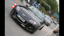 Mazda MX-5 Parade 2010: aria di record