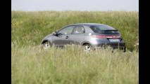 Honda Civic 1.4