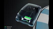 Record Toyota: 6 milioni di auto ibride vendute in tutto il mondo