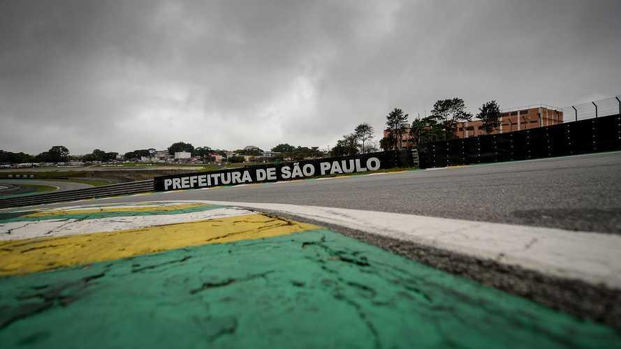 Fórmula 1: Interlagos será sede do GP do Brasil pelos próximos 5 anos