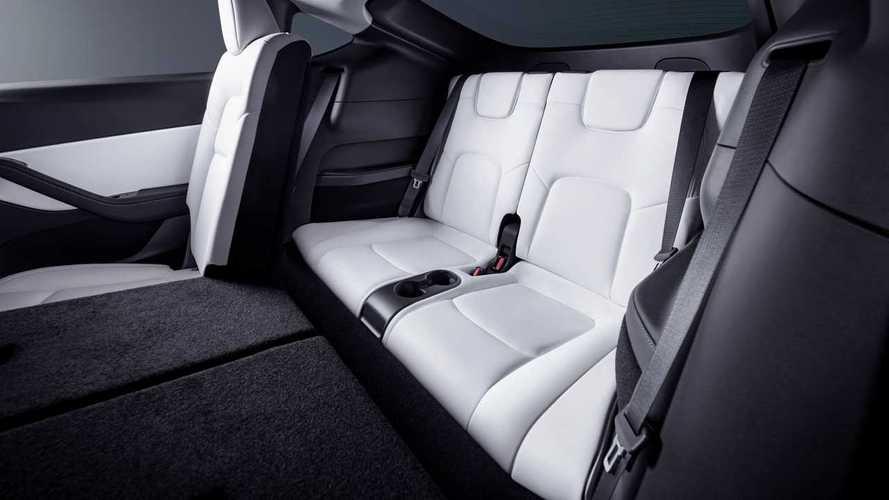 Is The 3-Row 7-Seat Tesla Model Y Worth It?