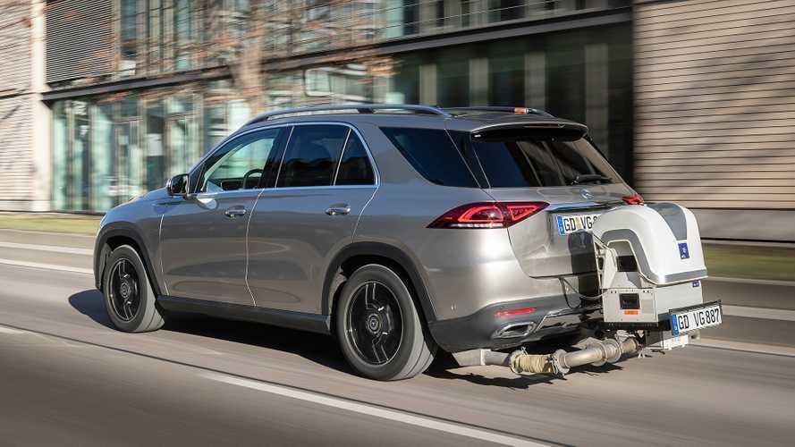 Auto Euro 7, così rischiano di sparire motori a benzina e diesel