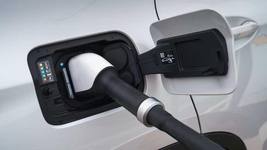 Un nouveau bonus de 1000 euros pour les voitures électriques d'occasion entre en vigueur