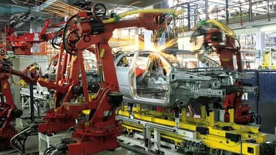Stellantis dan Foxconn Berkolaborasi, Kabin Peugeot Makin Canggih