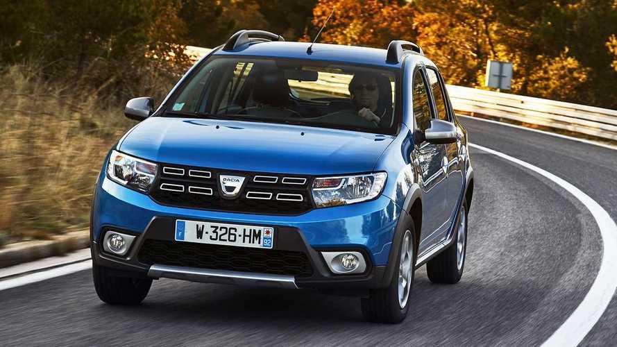 Les ventes de véhicules GPL gagnent du terrain en France