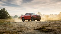 Ford Ranger Tremor (2020)