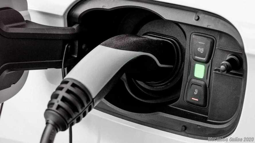 Mecânica Online: Veículos híbridos plug-in: solução ou transição?