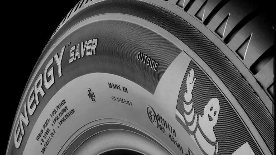 Michelin Safe Mobility Kembali Hadir di Indonesia
