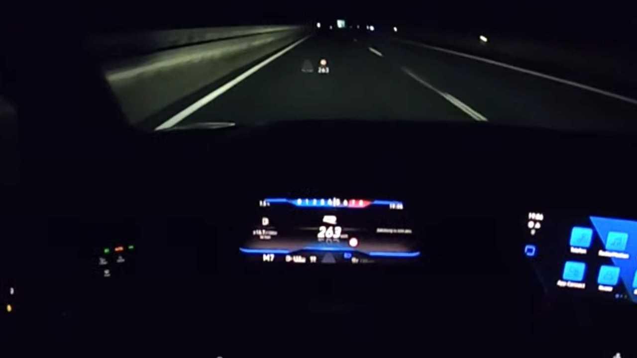 2022 VW Golf R Autobahn